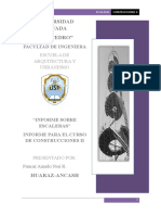 154586611-Informe-de-Escaleras.docx