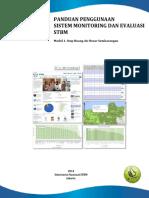 STBM_Monev_Guideline.pdf