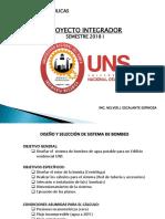 154586611 Informe de Escaleras