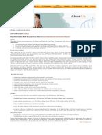 Gujarat Informatics Limited2.pdf
