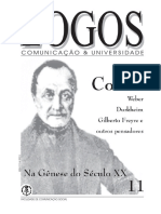 logos positivismo.pdf
