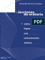 14 lecciones de oratoria.pdf