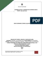 1soluciondeevidencia31myidealhome-160504223127.pdf