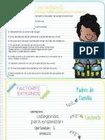 Análisis FODA conoce los factores internos y externos.pdf