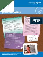B127c_A1_TE_Staff_Room_Posters_3.pdf