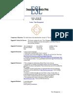 Domain4_L2_Time_Management