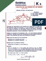 estatica 3.pdf