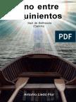 Uno Entre Quinientos(1)