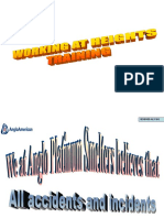 working at heights - training powerpoint.pdf