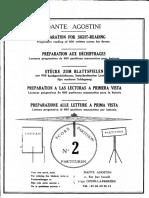 2) Dante Agostini -Solfeggio ritmico 2.pdf
