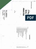 (Golden Maths Series) N.P. Bali-Real Analysis-Firewall Media (2005).pdf