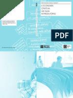 Ebook - Economia Criativa, Um Guia Introdutório.pdf