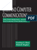 Gurdeep S. Hura, Mukesh Singhal-Data and computer communications_ networking and internetworking-CRC Press (2001).pdf
