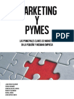 MARKETING-Y-PYMES.pdf