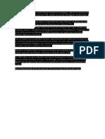 Nuevo-Documento-de-Microsoft-Word.docx