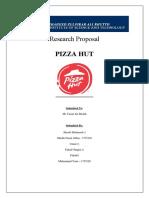 Pizza Hut.docx