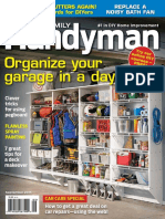 The_Family_Handyman_September_2015_USA.pdf