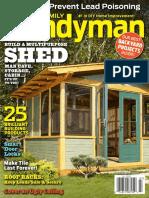 The_Family_Handyman_August_2016.pdf