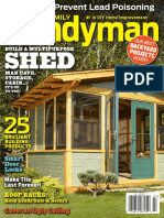 The_Family_Handyman_August_2016.pdf