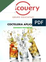 1COCTELERÍA APLICADA  1.pdf