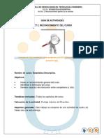 Act_2._Guia_de_reconocimiento-2013-1i.pdf