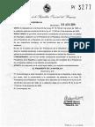 presidencia_3277