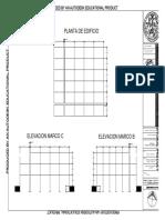 IDEAL.pdf