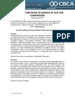 101468_sobre_a_instabilidade_de_barras_de_aco_sob_compressao.pdf
