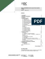 Guia Interpretativo da NP EN ISO 17025.pdf
