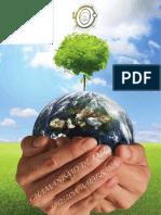 Curso Chamanismo 2011-2012.pdf