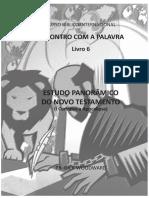 livro-6-miolo.pdf