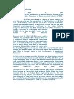 Ghanshyam Das Birla Profile