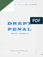 36635253-Drept-Penal