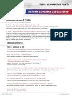 AtelierdImmersion PDF Video3 Aula Completa
