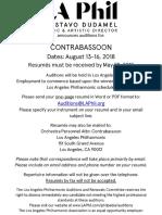 Contrabassoon August 2018.pdf