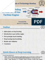 deep-learning-based-modeling-of-a-gas-turbine.pdf