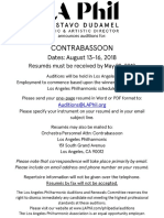 Contrabassoon August 2018.pdf