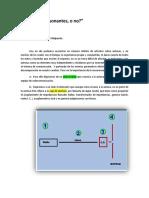 antenasresonantes.pdf