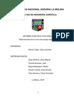 INFORME 2Energía-especifica acabado.docx
