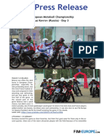 215_2018_European_Motoball_Championship_Day3.pdf