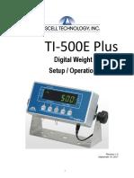 TI-500E-Plus-UG-12.pdf