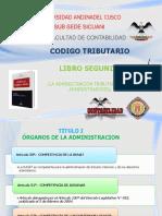DIAPOSITIVAS-TRIBUTOS[1].pptx