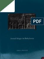 astral_magic_in_babylonia_-_erica_reiner.pdf