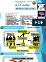 DIAPOS-CORRUPCION-EN-LAS-INSTITUCIONES-EDUCATIVAS.pdf