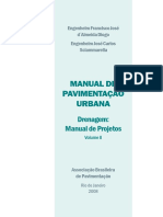 Manual-de-Drenagem-Urbana.pdf