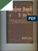 James-Geoffrey-the-Enochian-Magick-of-Dr-John-Dee.pdf