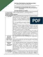 Restrição loteamento fechados indaituba.pdf