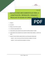 IMA_03 Reparacion Naval y Desguace_2015