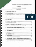 EDELCA DLCGS-024 2000.pdf