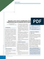 sencico.pdf